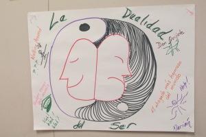 Walton APSI, June 22-15, 2015 069